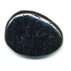 1334-pierre-plate-tourmaline-noire