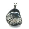 5986-pendentif-quartz-tourmaline-extra-avec-beliere-argent