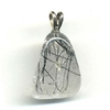 5987-pendentif-quartz-tourmaline-extra-avec-beliere-argent