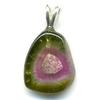 4458-pendentif-tourmaline-melon-d-eau-extra-beliere-argent
