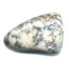 6760-agate-dendrite-25-a-30-mm-choix-b