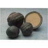 1227-moqui-marble-la-paire-taille-3-shamanstone