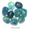 7800-fluorite-ou-fluorine-bleue-de-20-a-25-mm