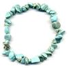 3529-bracelet-baroque-howlite-turquoise