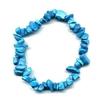 1146-bracelet-baroque-howlite-turquoise