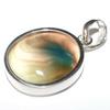 7136-pendentif-oeil-de-shiva-argent