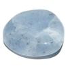 4755-calcite-bleue-30-a-40-mm