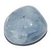 4756-calcite-bleue-30-a-40-mm
