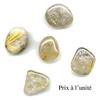 5652-quartz-rutile-20-a-25-mm-choix-b
