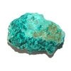 5468-dioptase-brute-15-a-20-mm