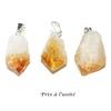 8688-pendentif-citrine-brute-en-cristal