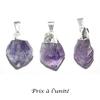 6987-pendentif-amethyste-brute-en-cristal