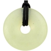 5760-pi-chinois-jade-de-chine-30mm