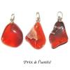6733-pendentif-opale-de-feu-extra