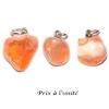 6735-pendentif-opale-de-feu-extra