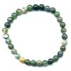 645-bracelet-en-agate-mousse-boules-6mm