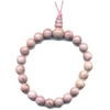6509-mala-tibetain-21-graines-power-bracelet-rhodonite-boule-8-mm