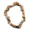588-bracelet-baroque-en-pierre-de-lune