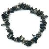3527-bracelet-baroque-onyx