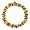 5564-bracelet-ambre-multicolore