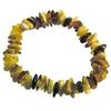 560-bracelet-ambre-multicolore