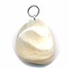 8199-pendentif-pierre-de-lune