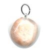 8198-pendentif-pierre-de-lune