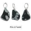 6460-pendentif-obsidienne-neige