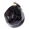 3834-pendentif-grenat-semi-brut-facette