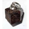 3836-pendentif-grenat-semi-brut-facette