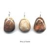 8197-pendentif-bois-fossile