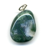 442-pendentif-agate-mousse-extra