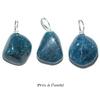 7187-pendentif-apatite-bleue