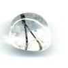 432-quartz-tourmaline-de-10-a-20-mm