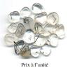 6194-mini-quartz-tourmaline-de-8-a-10-mm