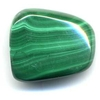 423-malachite-de-20-a-30-mm-extra