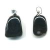 7009-pendentif-agate-noire-choix-b