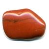 3516-jaspe-rouge-de-08-a-20-mm-choix-b