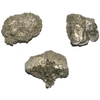 3921-pyrite-naturelle-de-20-a-30-mm-du-perou