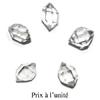 6023-diamant-de-type-herkimer-de-10mm-extra