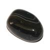6381-agate-noire-25-a-35-mm