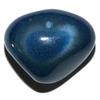 4214-agate-bleue-15-a-20-mm
