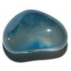 4215-agate-bleue-15-a-20-mm