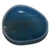 4216-agate-bleue-15-a-20-mm