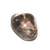 6377-quartz-fume-de-15-a-20-mm-choix-b