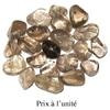 6376-quartz-fume-de-15-a-20-mm-choix-b