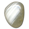 346-agate-blanche-30-mm