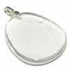 pendentif-cristal-de-roche-mini-pierre-plate1