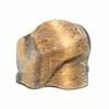 oeil-de-tigre-brute-15-20-mm