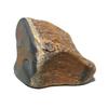 oeil-de-tigre-brute-15-20-mm-1